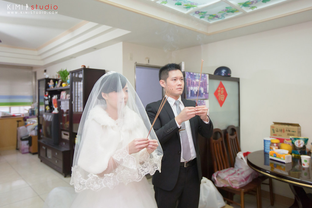 2014.12.27 Wedding Record-059