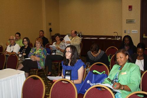 2014 Forum-Charlotte (118)