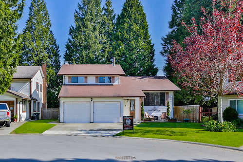 Storyboard of 12404 194th Street, Pitt Meadows
