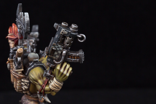 ORK WARBOSS - Dark Vengeance 011.jpg