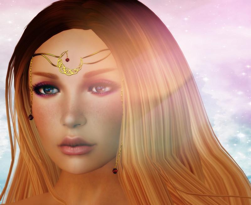 Skin Fair 2015 Preview 1