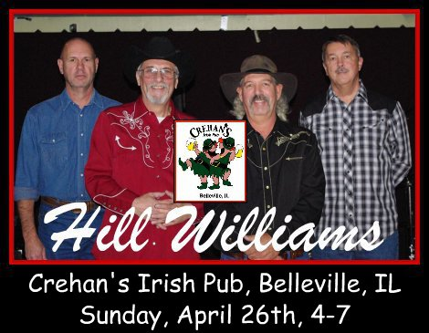Hill Williams 4-26-15