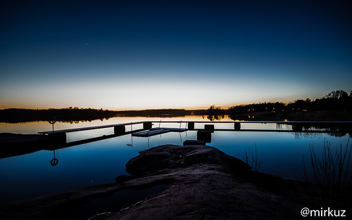 sweden nykoping oxelösund södermanlandslän