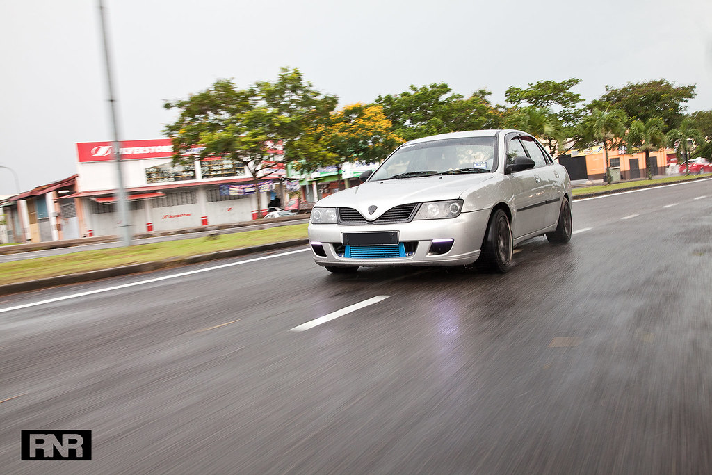 Mivec Owners Group • View topic - 4G93 Turbo MIVEC Proton Waja