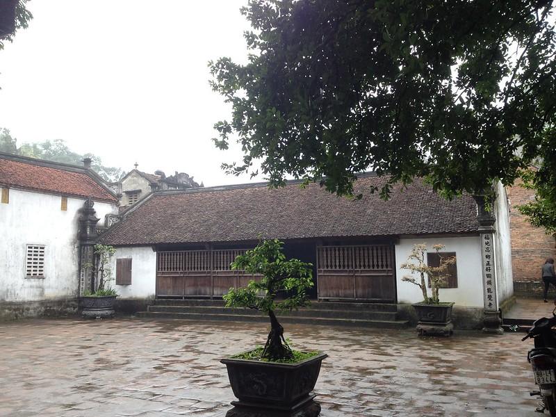 Bo Da Pagoda (29)