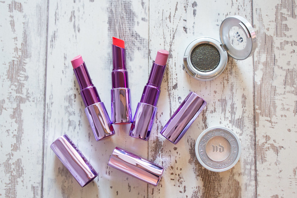 urban-decay-spring-collection-review
