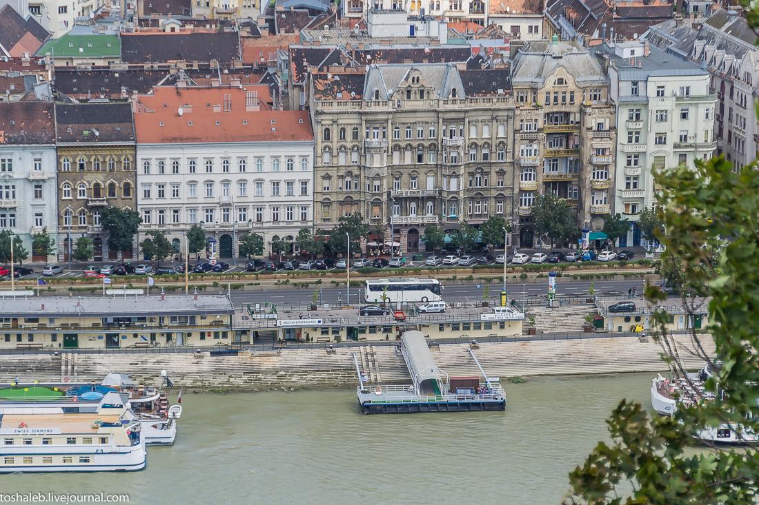 Будапешт_2-26