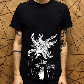 t shirt LNC