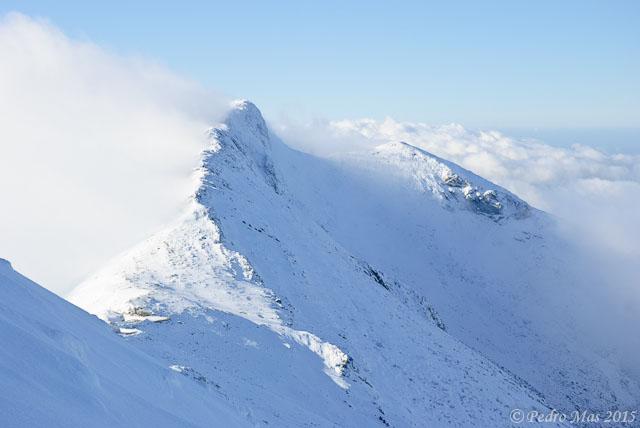 Alpinisme - 084