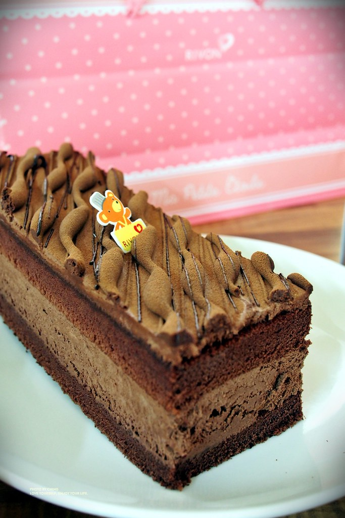 P3280075-禮坊-彌月蛋糕-油飯