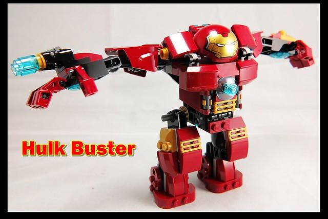 Lego76031 (44)
