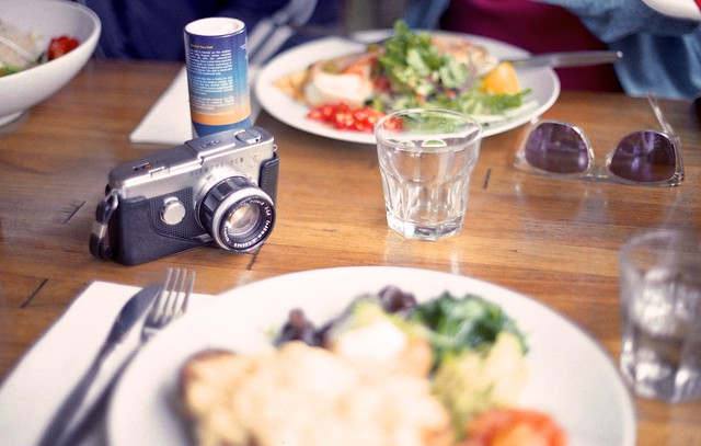 Ceres Health Food Eastbourne