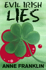 evil irish lies