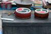 Photo:20150215_107  Antique and Flea Market in Oishi-jinja shrine [ Ako-shi, Hyogo, JP ]   兵庫県赤穂市 大石神社 骨董市 By peter-rabbit