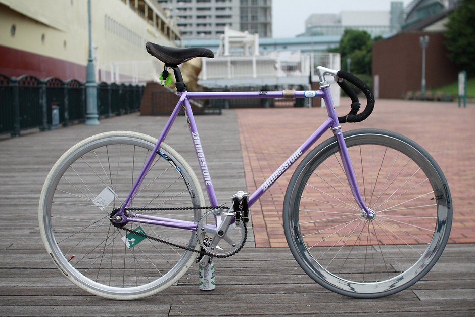 purple-njs-bridgestone-623_1