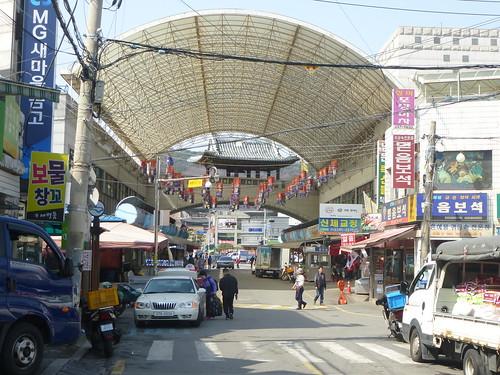 Co-Suwon-Ville-Marche (4)