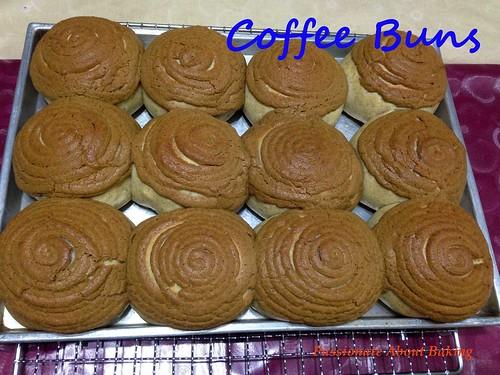 bread_coffee05