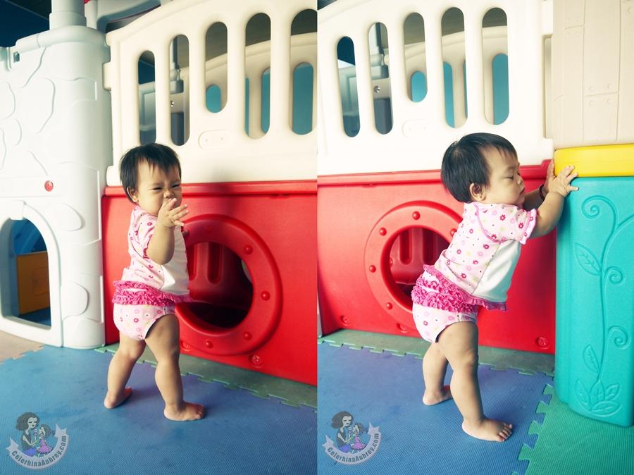 Target-Baby-Swimsuit-Girls (9)