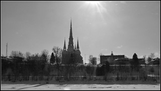 St Georges Church