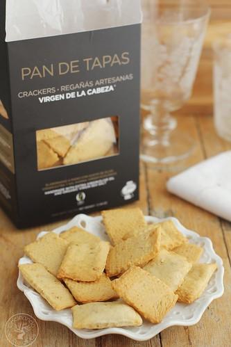 Paté de anchoas www.cocinandoentreolivos.com (4)