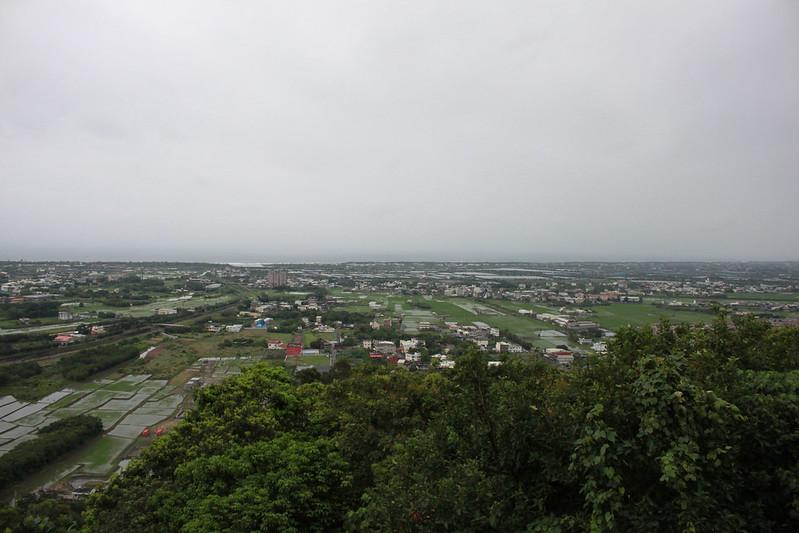台北宜蘭-雲海公路。台灣美麗公路-17度C隨拍 (4)