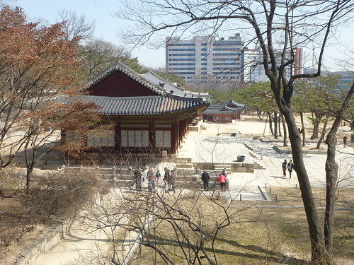 Co-Seoul-Palais-Changyeonggung (1)