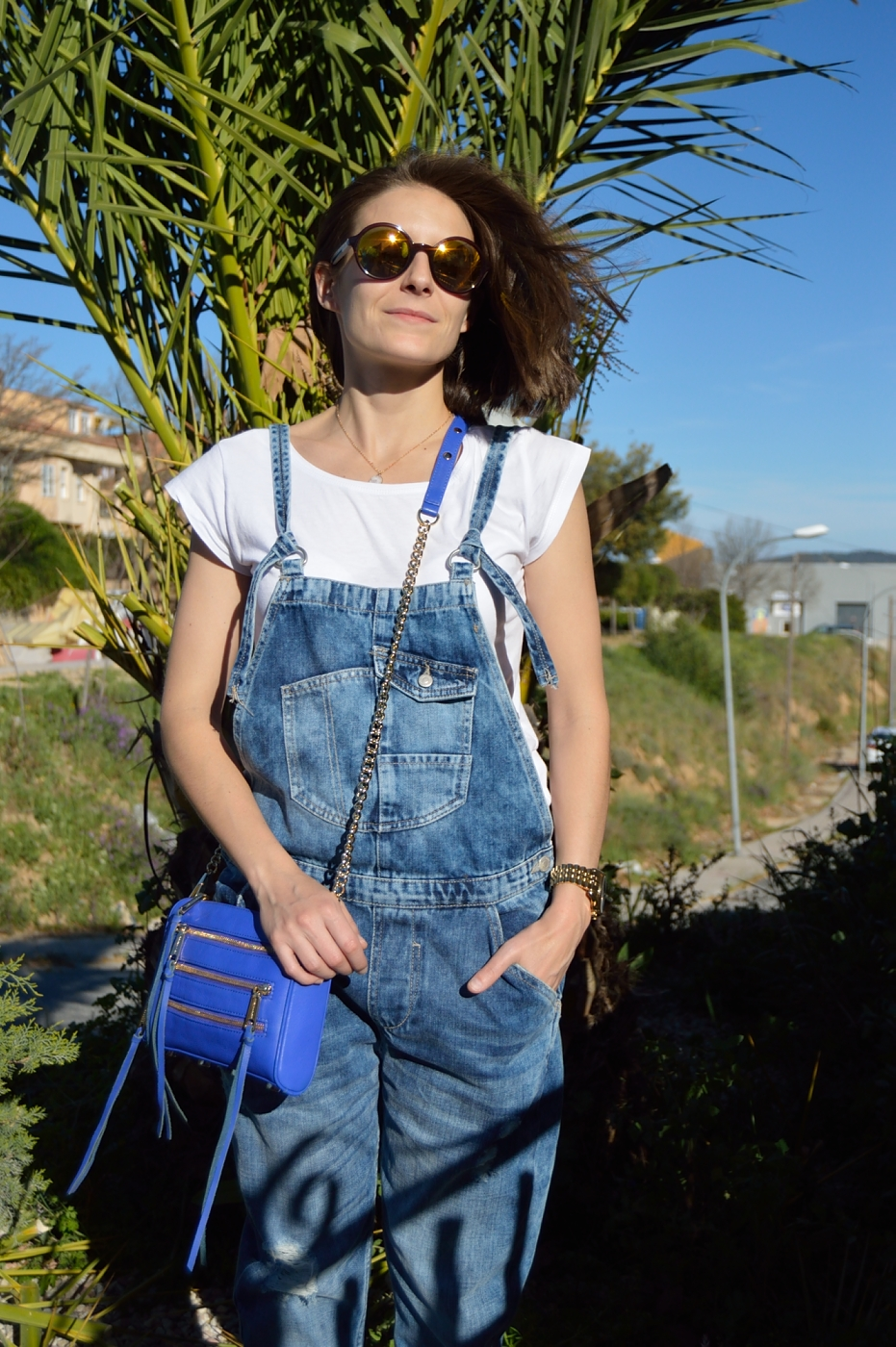 lara-vazquez-mad-lula-style-ootd-fashion-look-outfit-blue