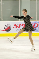 skating, ice dancing, winter sport, individual sports, sports, recreation, axel jump, outdoor recreation, ice skating, figure skating,
