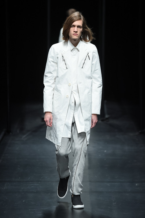 Marcel Castenmiller3352_FW15 Tokyo A DEGREE FAHRENHEIT(Fashion Press)