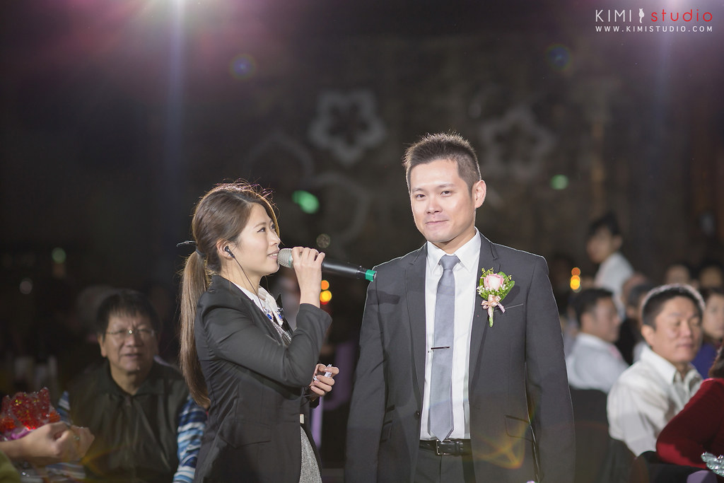 2014.12.27 Wedding Record-142