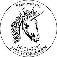 03 TONGEREN-2