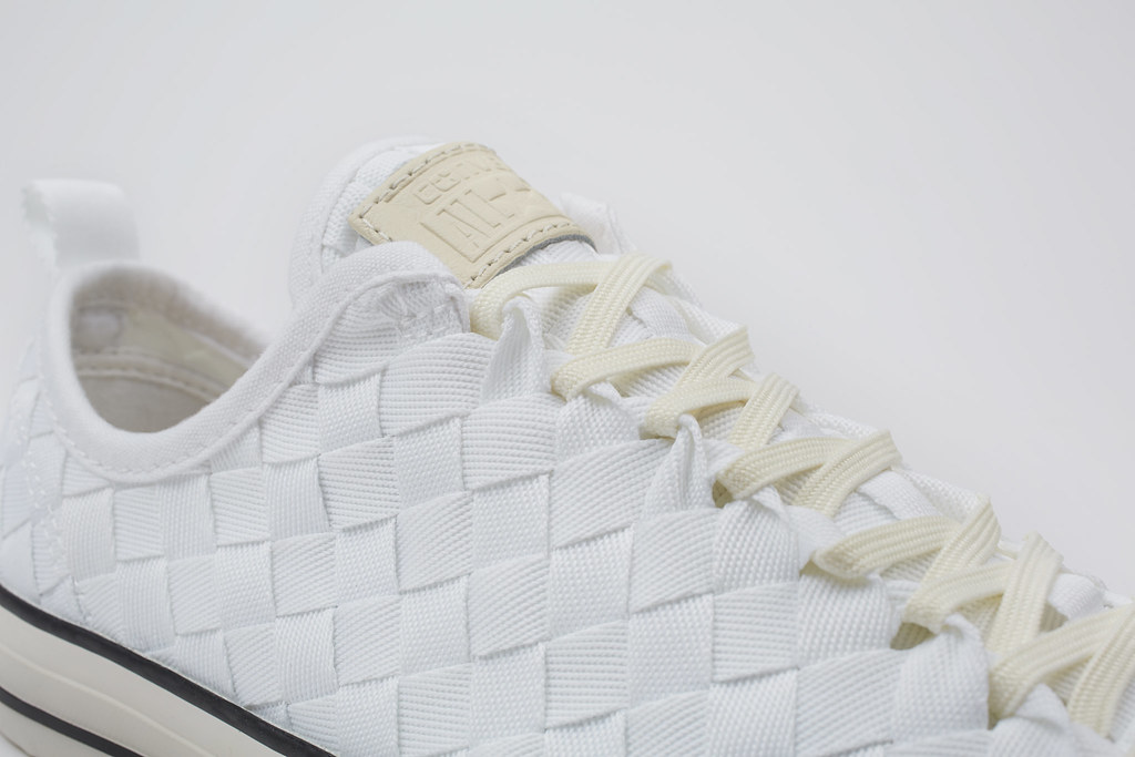 Converse_CTAS_ColorWeave_Collection_ Angel 1372