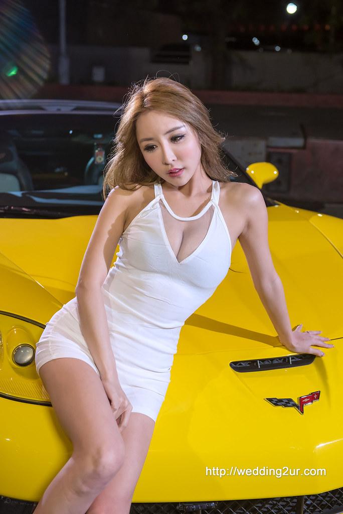 車模 雪碧_16(14)