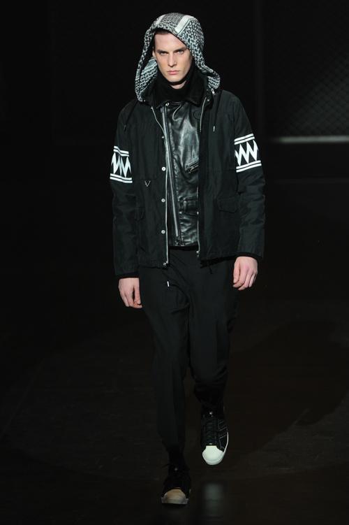 FW15 Tokyo WHIZ LIMITED057_Tim Meiresone(Fashion Press)