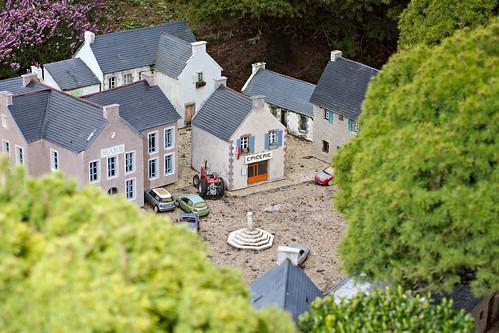 Village breton (054)