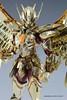 [Imagens] Saint Cloth Legend - Aiolos de Sagitário 17039357327_28d41505f2_t
