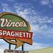 Vince's Spaghetti by skipmoore