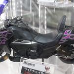 TC2015inKawasaki-129