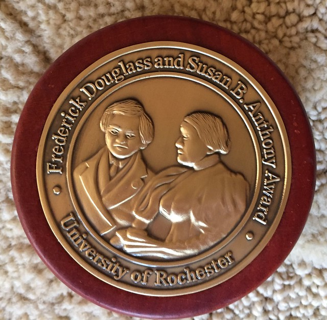 2015 Jesuit Awards Convocation