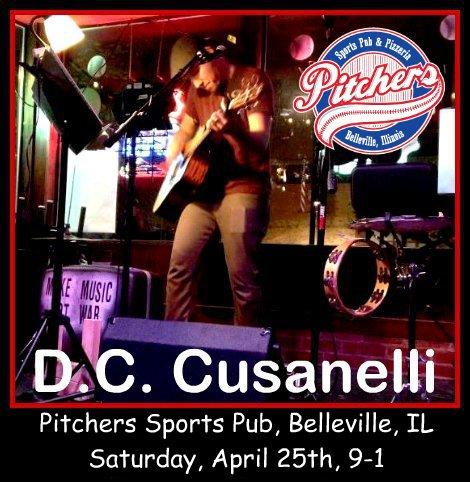 D.C. Cusanelli 4-25-15