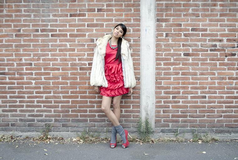 Style Sandra Zedillo 2