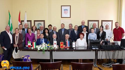 Associacija partij pensionerov 05.2015 (31)