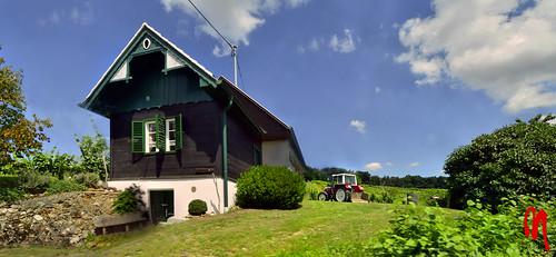 Phot.Austria.Csaterberg.Kellerstöckl.01.061622.9218.jpg