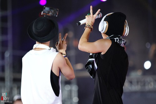 BIGBANG_YGFamCon_Shanghai_20140830(1165)