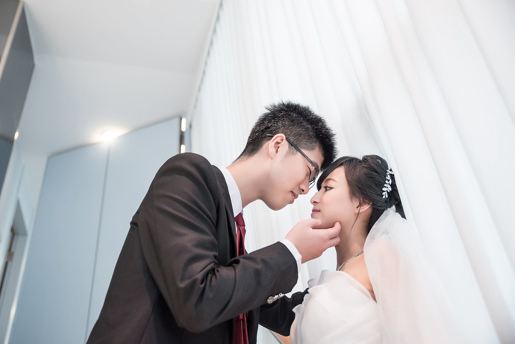 026新竹晶宴婚禮拍攝