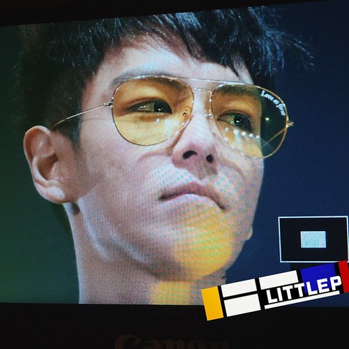 BIGBANG Fan Meeting Shanghai 2016-03-11 (9)