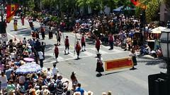 El Presidio parade entry by Mike Imwalle (1024x576)