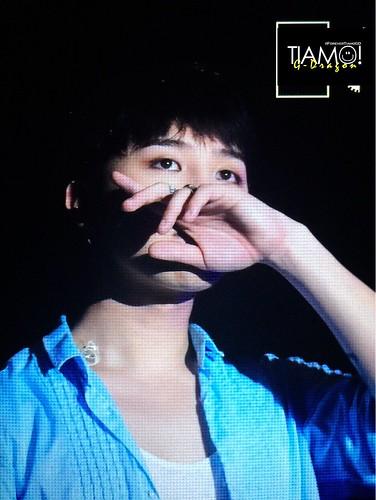 BIGBANG FM Foshan 2016-06-10 (44)
