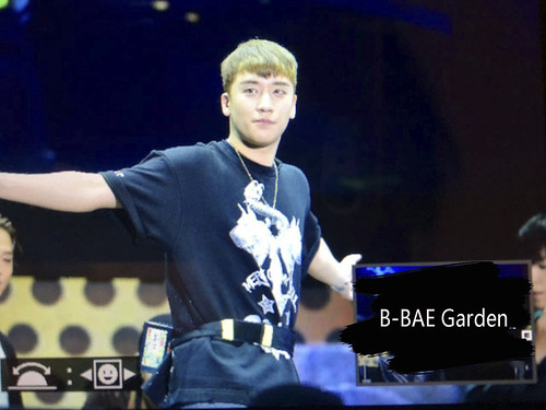 BIGBANG FM Chengdu 2016-07-03 more (23)