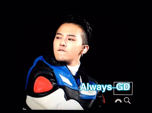 BIGBANG MADE in Nagoya Day 2 2015-12-06 (13)